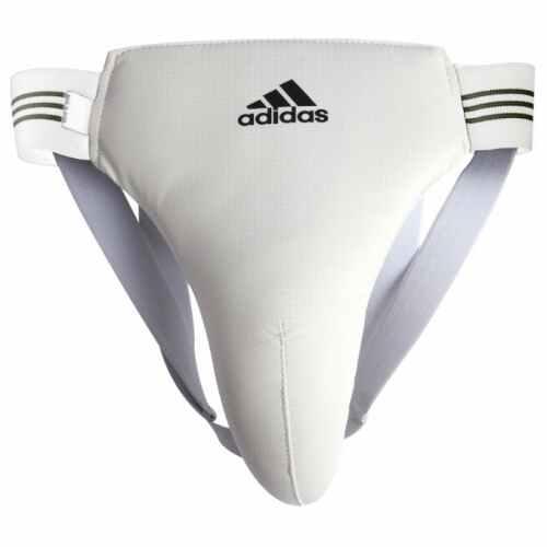 Adidas Heren Extra Kruisbeschermer / Tok Boxing - jokasport.nl