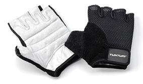 Tunturi Fitness Gloves Fit Easy