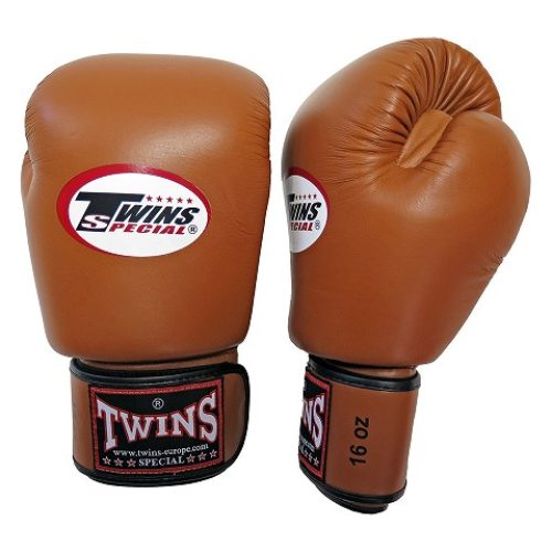 Twins BGVL-3 Boxing Gloves