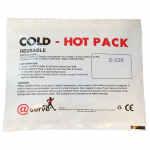 @ Serve Cold – Hot Pack 15x22cm (Large)