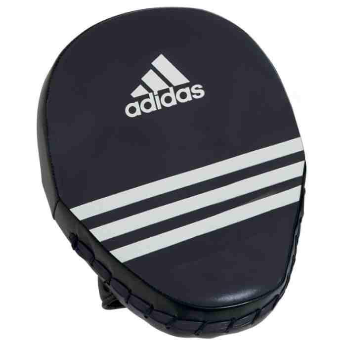 Adidas Focus Mitt Kort Economy Set