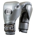 Cleto Reyes Platinum Zilver – jokasport.nl