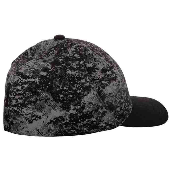 Venum Tramo Cap-Black