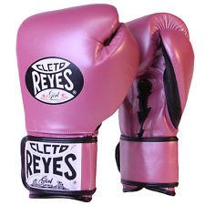 Cleto Reyes Platinum Paars Purple - jokasport.nl