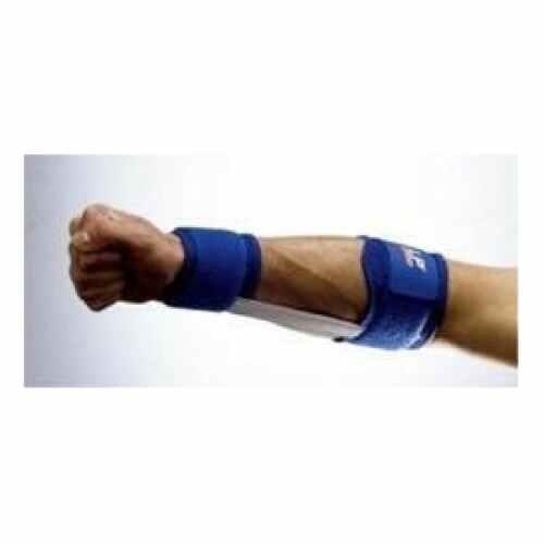 LP Support Bowling / Tennis Elbow Splint