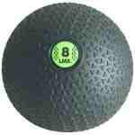 LMX Slamball – Slam Ball – Fitnessbal – 8 kilo – jokasport.nl