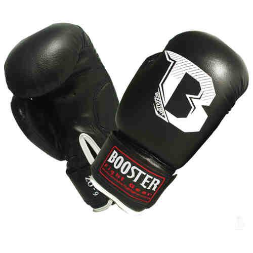 Booster BT Kids Black
