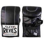 Cleto Reyes Bag Gloves Black – jokasport.nl