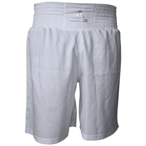 Adidas LIMITED EDITION - Multi Boxing Short Light Edition - jokasport.nl