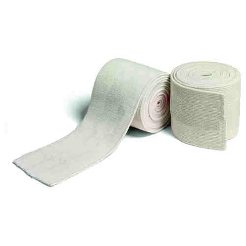 Matsuru Powerlift Bandages voor de knieën (per paar)