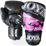 joya bokshandschoen 035A camo pink – jokasport.nl