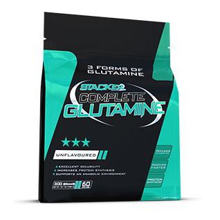Stacker 2 Complete Glutamine - jokasport.nl