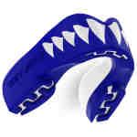 SAFEJAWZ® Shark Mouthguard with case