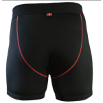 Booster Athletic Underwear – jokasport.nl