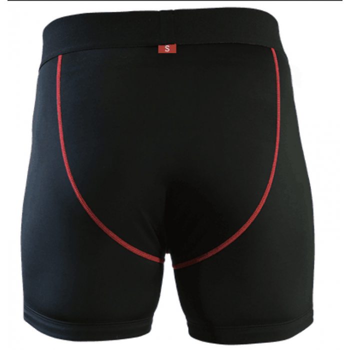 Booster Athletic Underwear - jokasport.nl