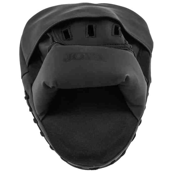 Joya Focus Mitt (PU) Faded Black-541556