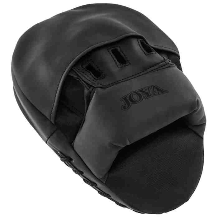 Joya Focus Mitt (PU) Faded Black-541559