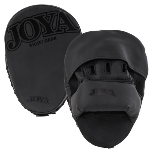 Joya Focus Mitt (PU) Faded Black - jokasport.nl