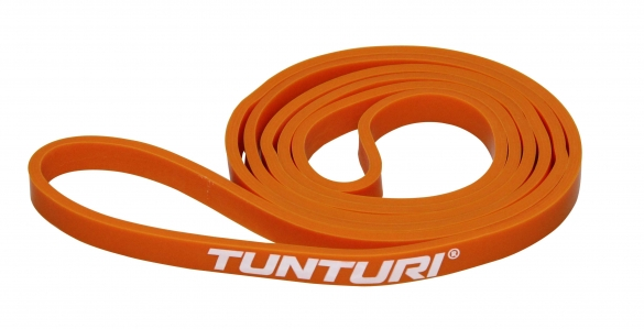 Tunturi Power Band diverse levels - jokasport.nl