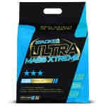 Stacker 2 Ultra Mass Xtreme 4kg – jokasport.nl