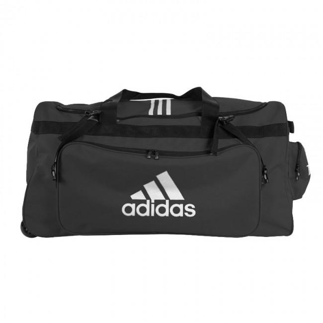 Adidas Team Sporttas Trolley