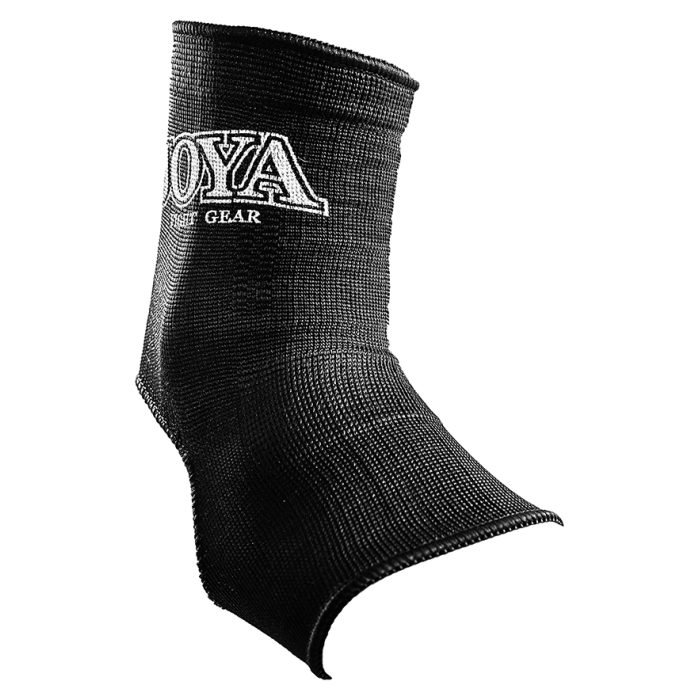 Joya Ankle Support Guard Black-541474