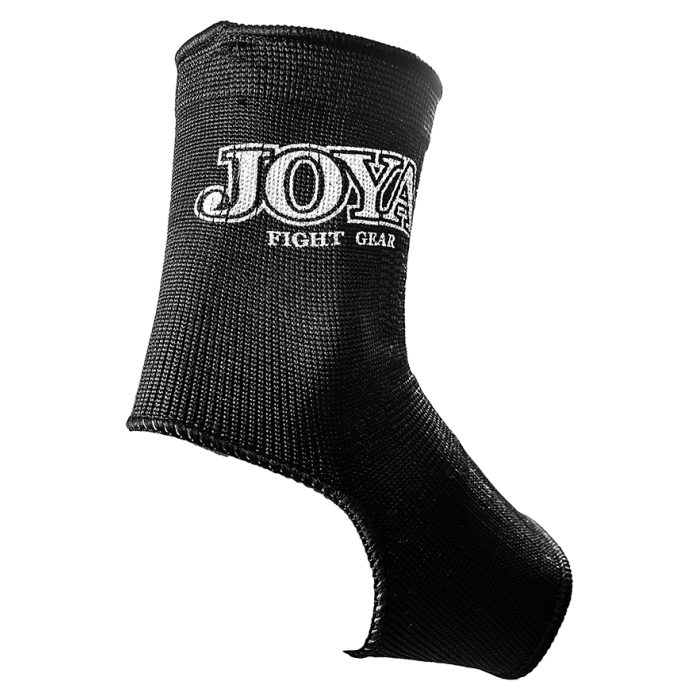 Joya Ankle Support Guard Black-541473