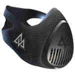 Elevation Trainingmask 3.0 – jokasport.nl