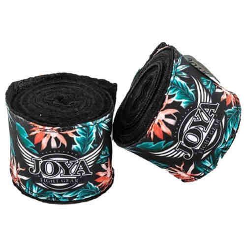 Joya bandage Tropical _ jokasport