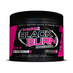 Stacker 2 Black Burn Micronized 300gr (60 servings) – jokasport.nl