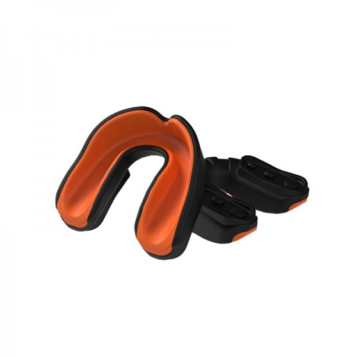 Multisports Gel Mouth Guard - jokasport.nl