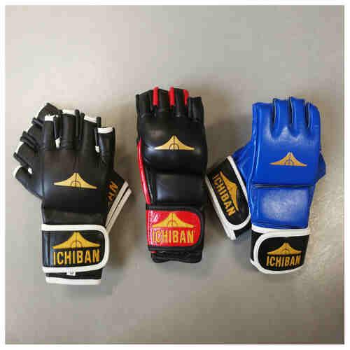 Ichiban MMA Handschoenen Diverse Soorten-0