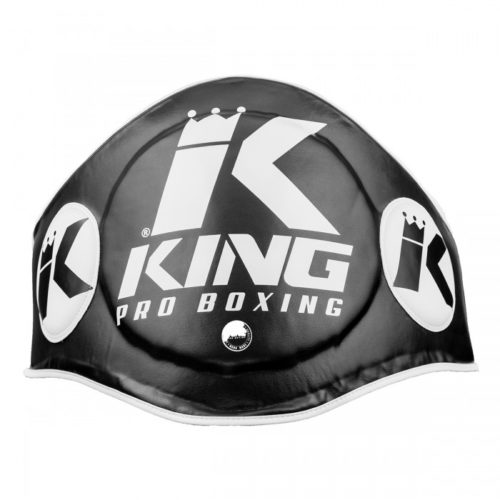 King Belly Protector KPB/BP-L-0