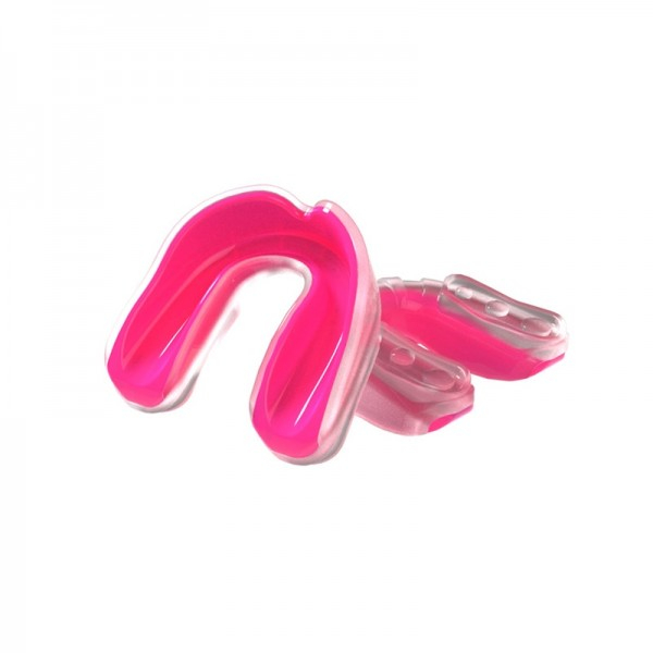 Multisports Gel Mouth Guard