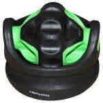 Tunturi Single Muscle Roller Ball – jokasport.nl
