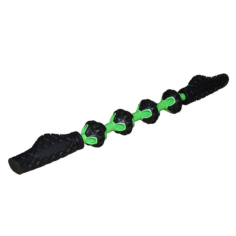 Tunturi Muscle Roller Stick - jokasport.nl