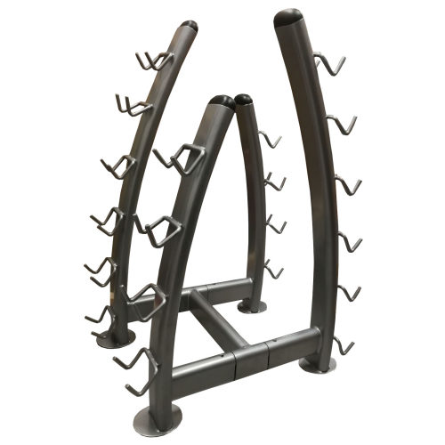 Studio Deluxe Dumbells Storage Rack-0