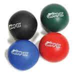 Tunturi The Gripp 2 Stressbal-0