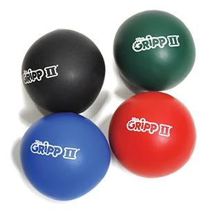 Tunturi The Gripp 2 Stressbal-0