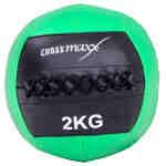 Crossmaxx Wall Ball 2KG-0