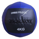 Crossmaxx Wall Ball 6KG-0