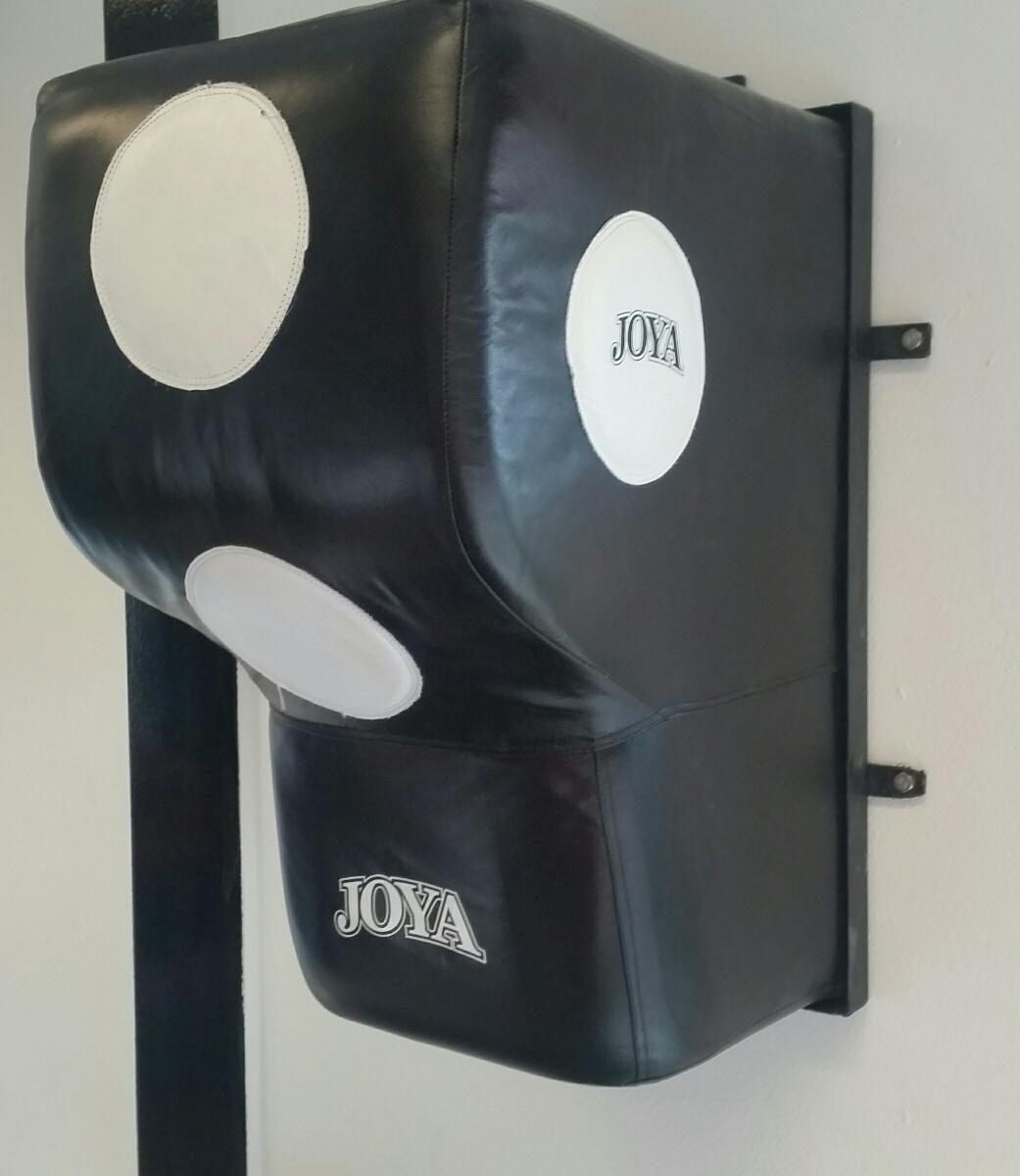 Joya Wall Boxing Bag-541476