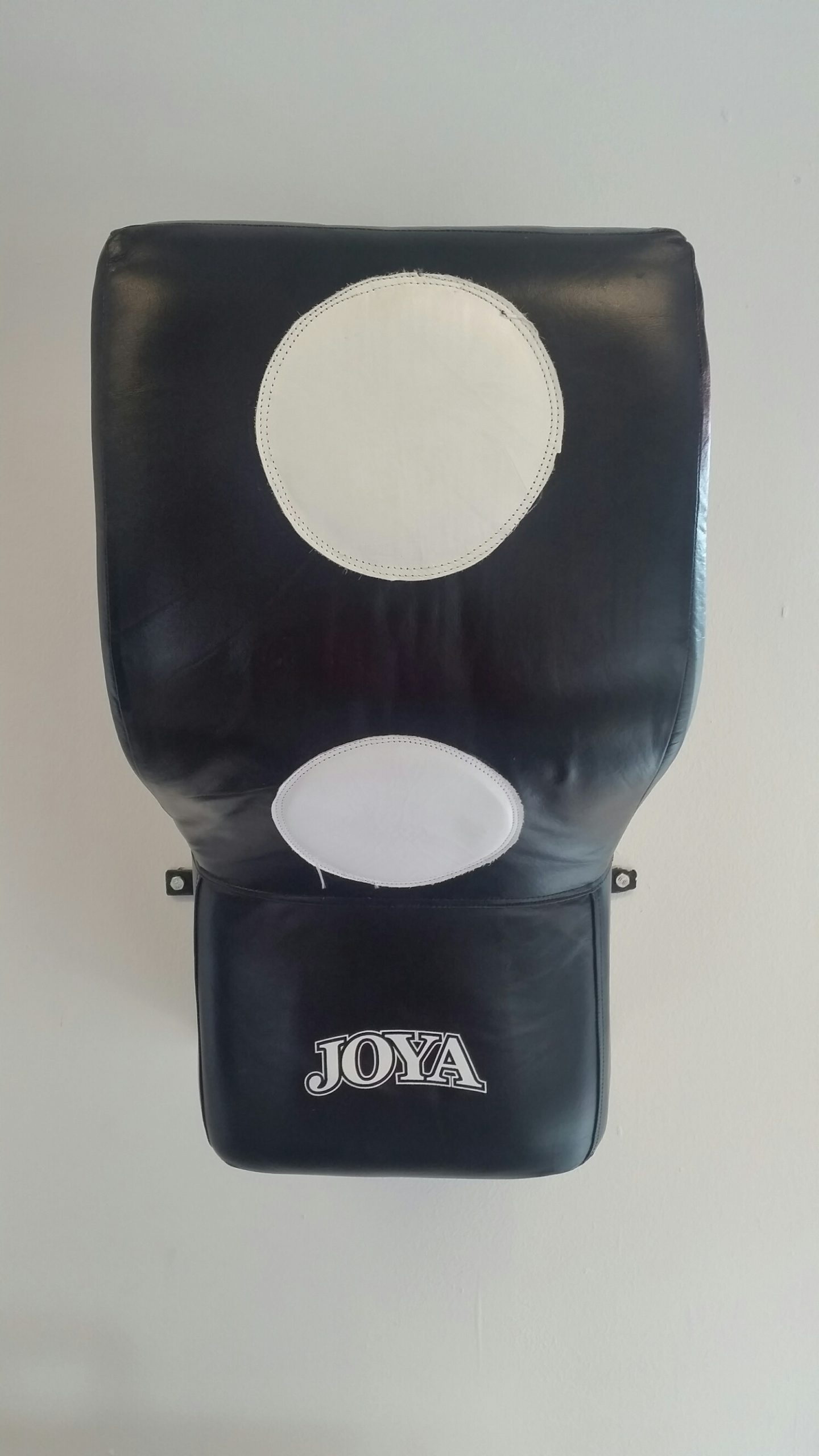 Joya Wall Boxing Bag-541475