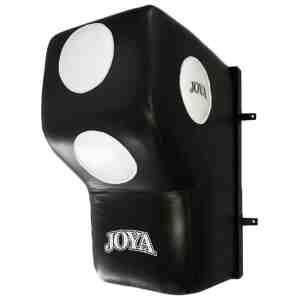 Joya Wall Boxing Bag jokasport.nl