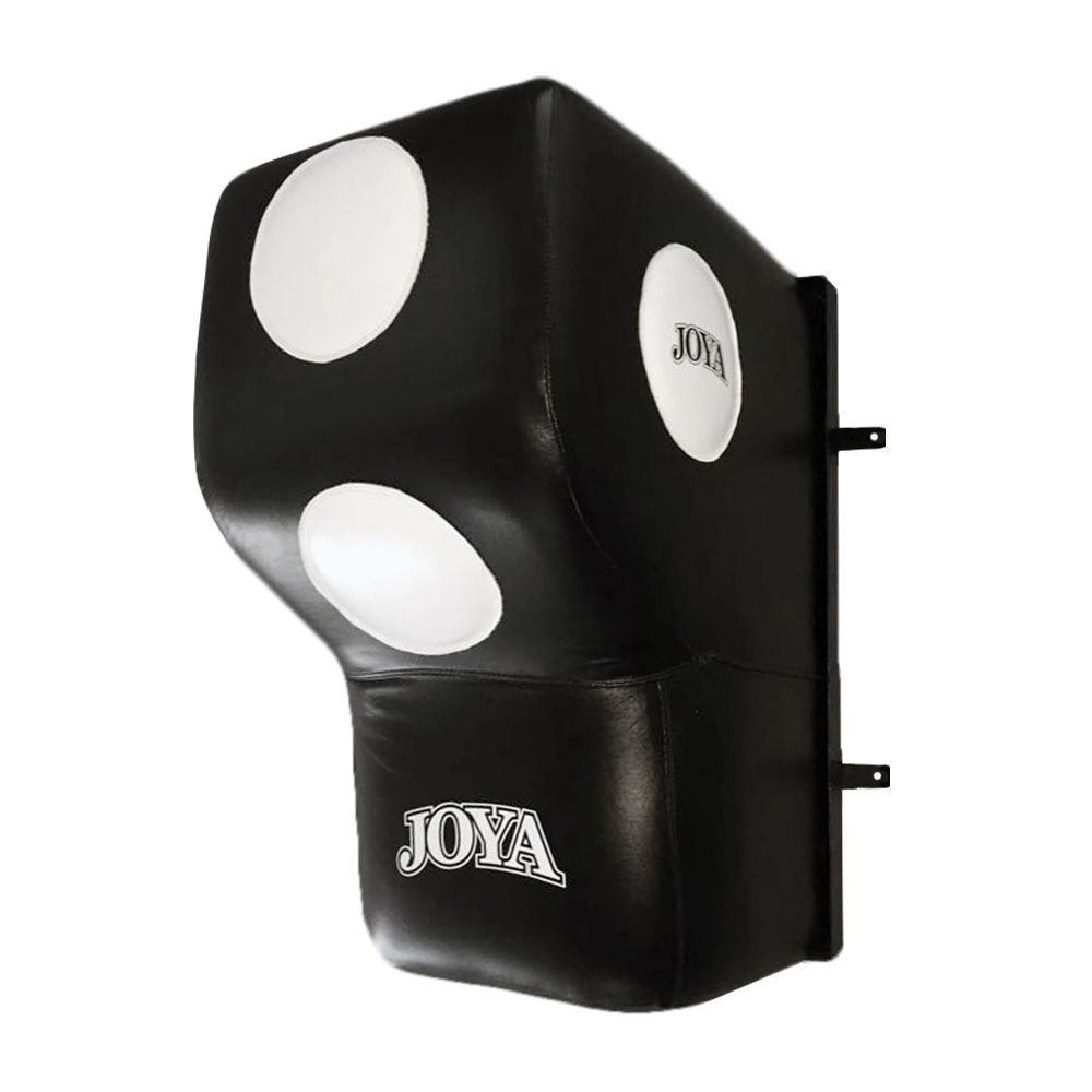 Joya Wall Boxing Bag jokasport.nl