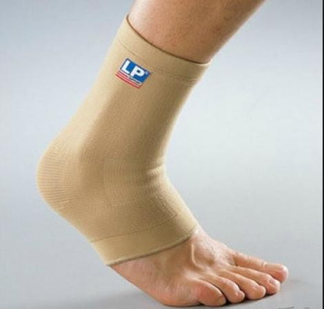 LP Support Ankle Support