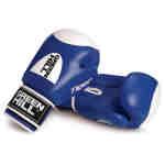 Green Hill Boxing Gloves Tiger Target 2.0 – Blue – jokasport.nl
