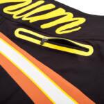 Venum Cutback Surf Short – Zwart – Jokasport.nl