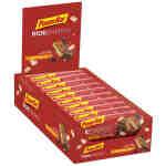 PowerBar Ride Energy Repen – Karamel Pinda – jokasport.nl