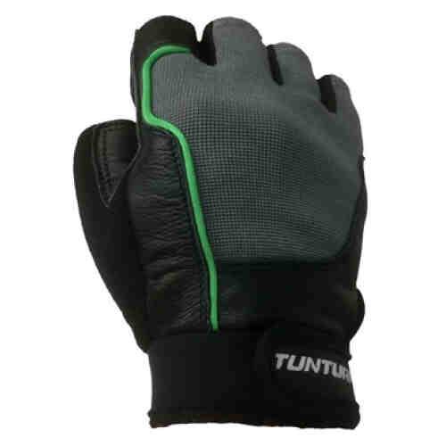 Tunturi Fitness Handschoen Fit Gel-0